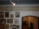 foto7museo