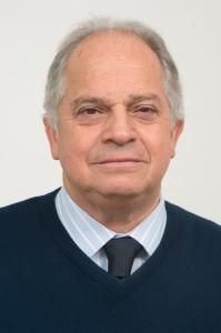 Fernando Valenzuela