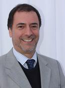 Pablo Richter