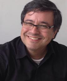 Prof. Eduardo Soto